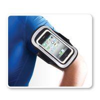 נרתיק ספורט זרוע לטלפון נייד לכל דגמי המכשירים