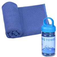 Cooling Towel – מגבת ספורט