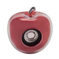 גרנדה- רמקול בצורת תפוח