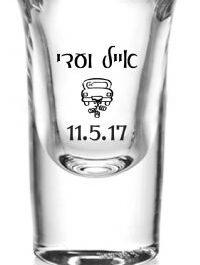 כוס צ'ייסר