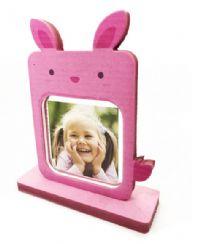 מסגרת EVA לתמונה