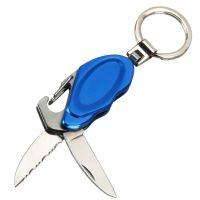 אודסה – מחזיק מפתחות שקוף לתמונות