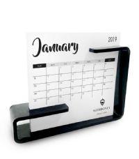 לוח שנה נחש