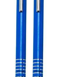 סט בלמונט – סט עט כדורי ועיפרון מכני