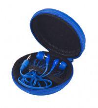 גאליס – אוזניות איכותיות בנרתיק קשיח