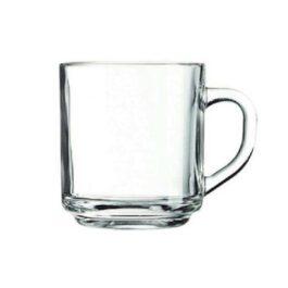 "כוס נס קפה 250 מ""ל"